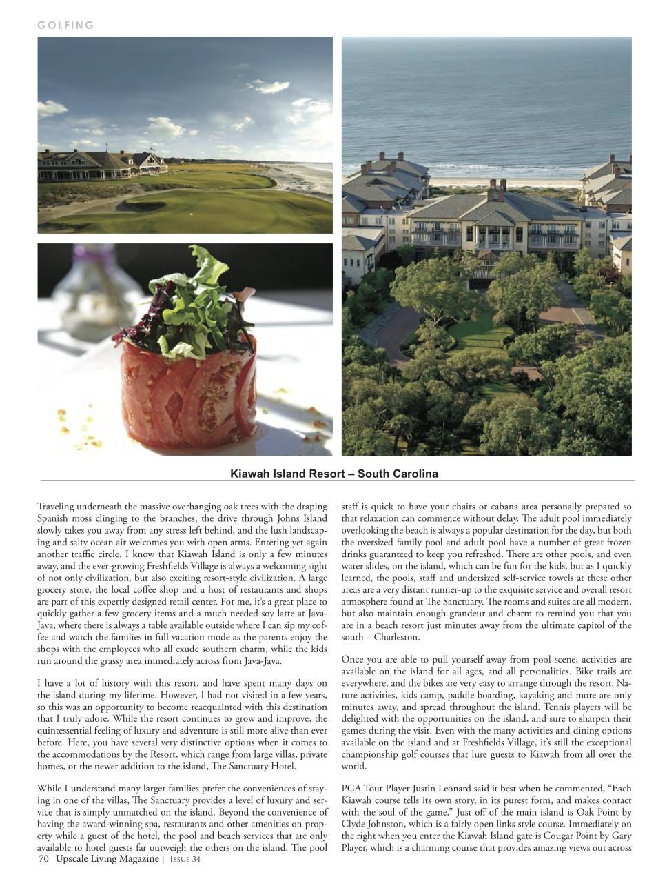 ULM_Damon-M-Banks_Pinehurst_Kiawah_Sea-Pines_GolfResorts_3