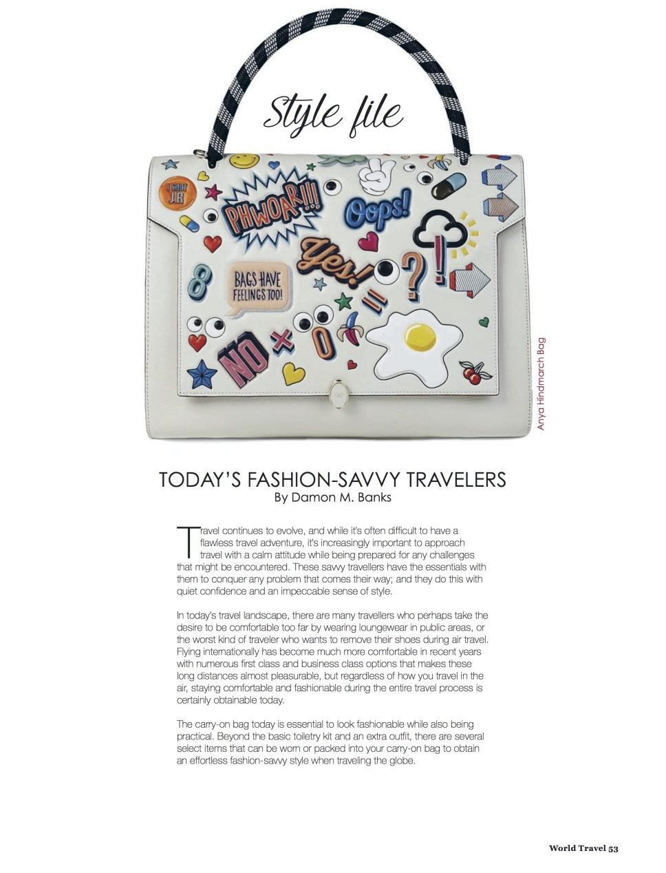 WorldTravelMagazine_1_Damon-M-Banks