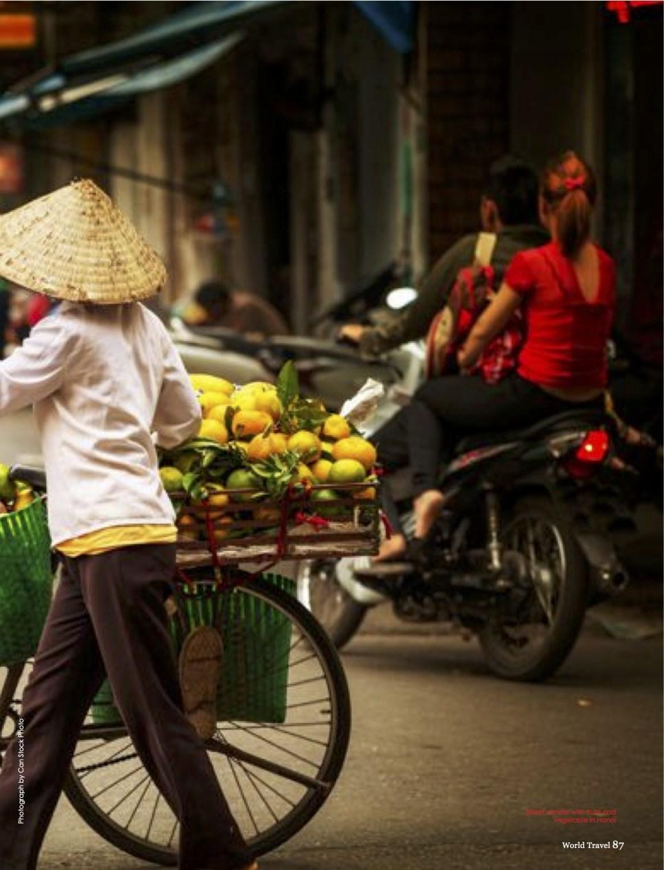 WTM_Vietnam_Damon-M-Banks_8