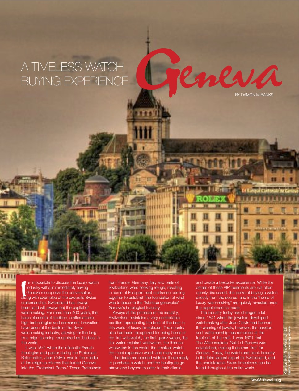 WTM May-June 2015_Geneva_1_Damon-M-Banks