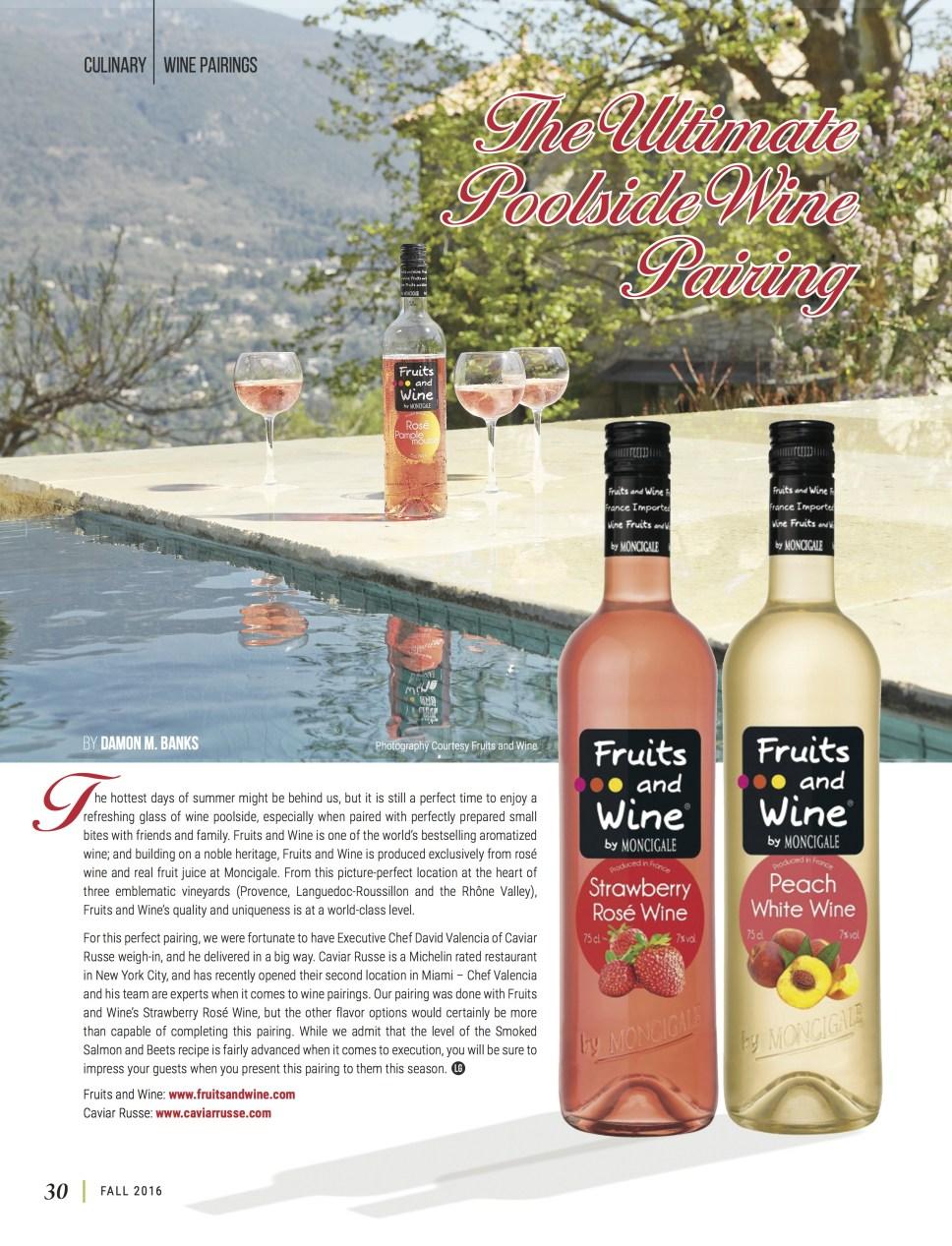 luxegetaways_fall2016_winepairing_1