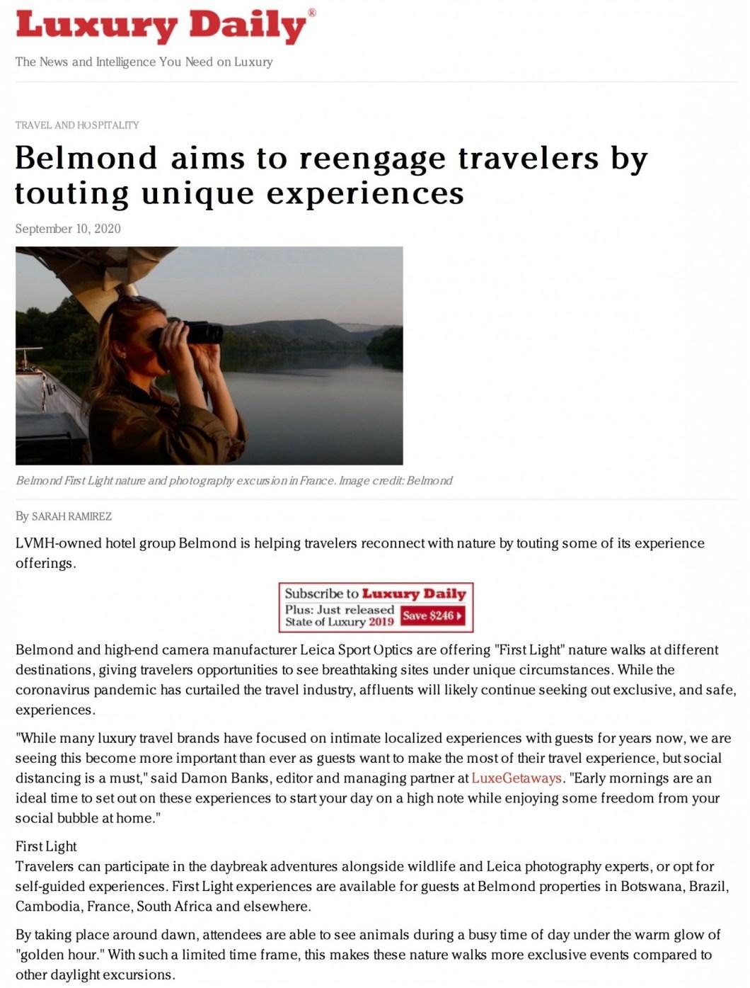 damon-banks_damon-m-banks_belmond_luxury-travel
