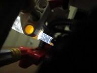 PF Lights (on)