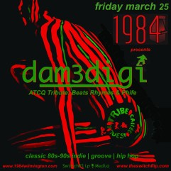 1984_ATCQ_Mar25_Damedigi_Beats