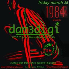 1984_ATCQ_Mar25_Damedigi_Beats