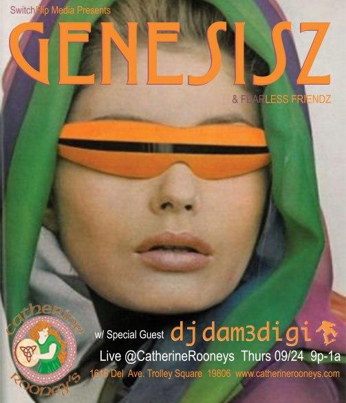 Genesis_CatherineRooneys_SpaceSept