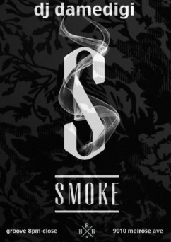 Smoke_Damedigi_Black_Pattern2
