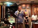 Wyland Gallery Signing 061