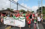 2013 Pahoa Parade 202