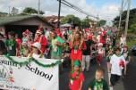 2013 Pahoa Parade 203