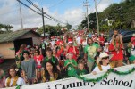 2013 Pahoa Parade 204