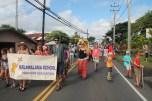 2013 Pahoa Parade 216