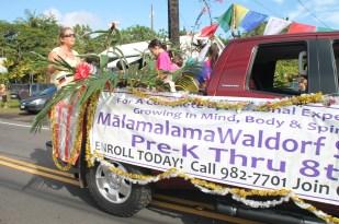2013 Pahoa Parade 219