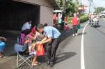 2013 Pahoa Parade 222