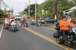2013 Pahoa Parade 227