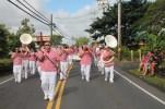 2013 Pahoa Parade 233