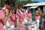 2013 Pahoa Parade 240