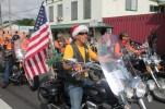 2013 Pahoa Parade 248