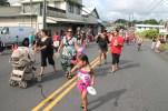 2013 Pahoa Parade 261