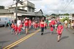 2013 Pahoa Parade 264