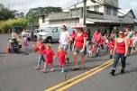 2013 Pahoa Parade 265