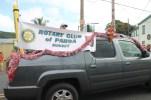 2013 Pahoa Parade 293