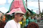 2013 Pahoa Parade 307