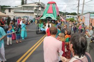 2013 Pahoa Parade 311