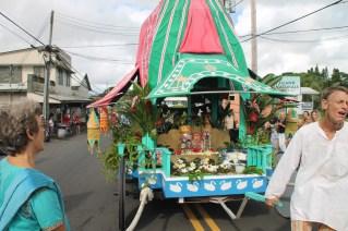 2013 Pahoa Parade 312