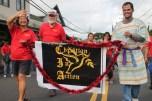2013 Pahoa Parade 314
