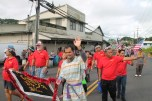 2013 Pahoa Parade 315