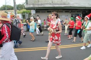 2013 Pahoa Parade 328