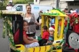 2013 Pahoa Parade 334