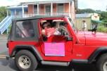 2013 Pahoa Parade 341