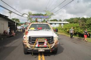 2013 Pahoa Parade 347