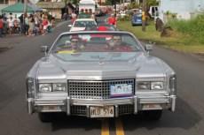 2013 Pahoa Parade 348
