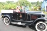 2013 Pahoa Parade 357