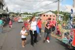2013 Pahoa Parade 363