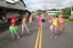 2013 Pahoa Parade 369