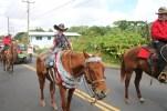 2013 Pahoa Parade 378