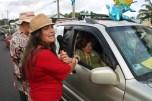2013 Pahoa Parade 386