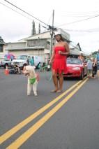 2013 Pahoa Parade 389