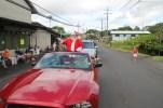 2013 Pahoa Parade 396