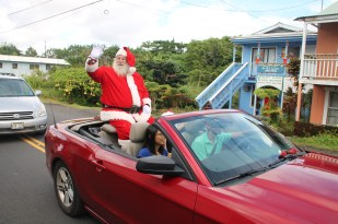 2013 Pahoa Parade 397