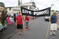 2013 Pahoa Parade 399