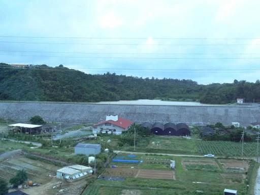 0000-石川ダム/いしかわだむ