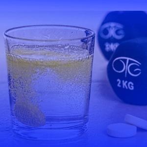 Aromatest Liquid Labor die Zweite - Diesmal mit: Creamy Milk / Pink-Ice / Energy Fruit / Blue Fruit Tart / Bountie