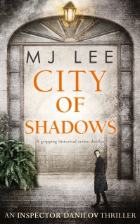City of Shadows_FINAL (2)