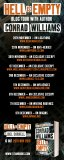 31621_hell-is-empty-blog-tour
