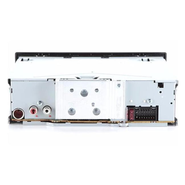 CD/USB/AUX/AM/FM 50w Max